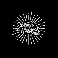 Steven Haddock