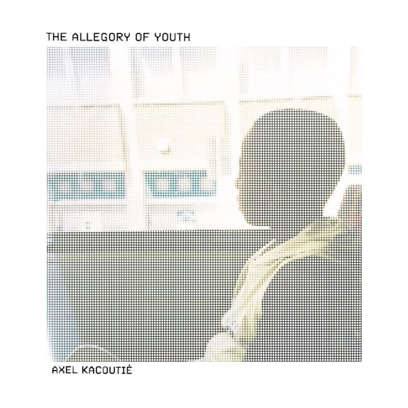 The Allegory of Youth (AUDIO)