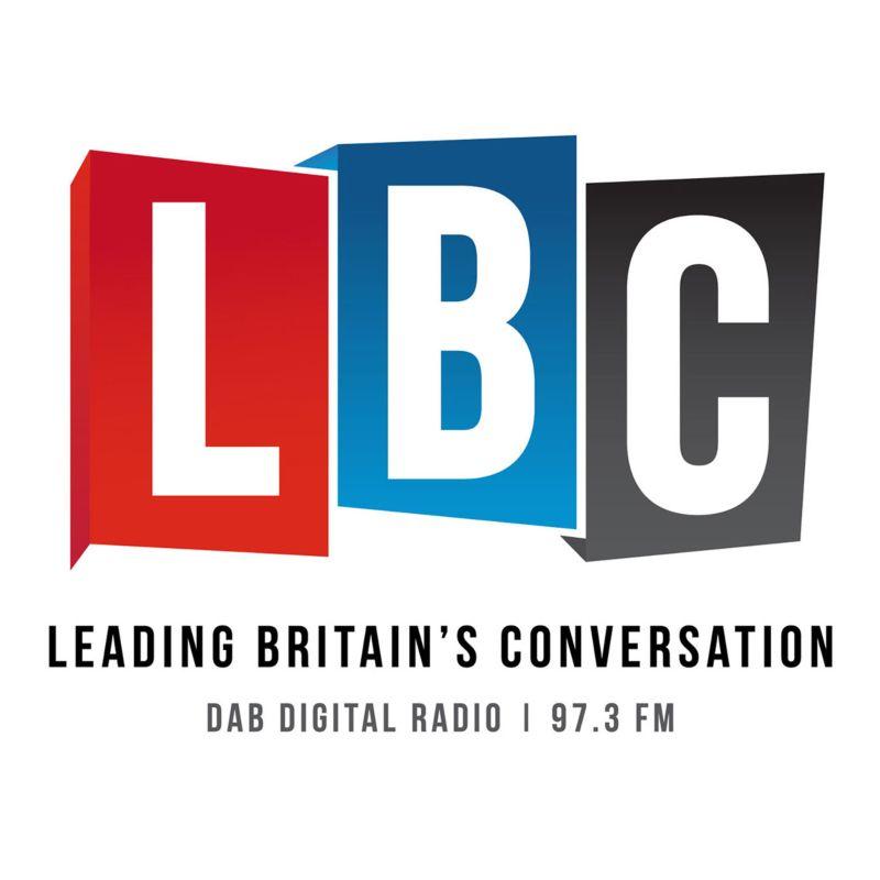 LBC Production Showreel