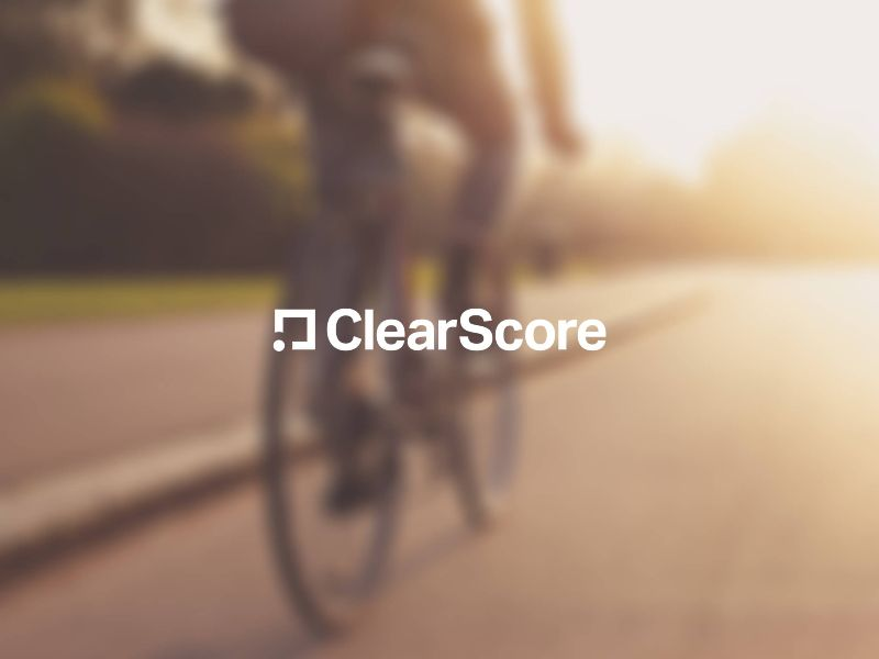 ClearScore brand launch