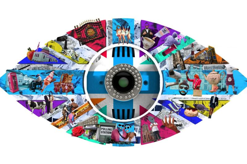 Digital Writer at Big Brother