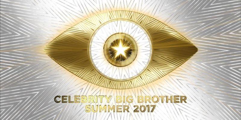 Digital Writer at Celebrity Big Brother