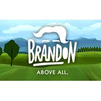 Brandon Content
