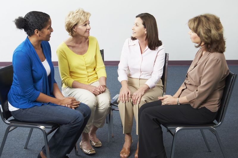 Couples Counselling London