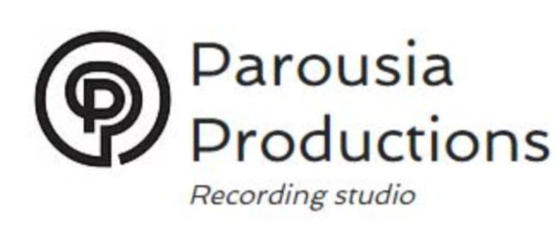 recording studio guildford