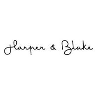 Harper & Blake