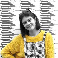 Raquel Jimenez