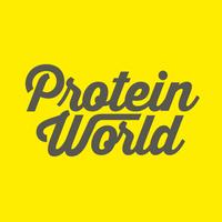 Protein World Ltd