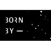 Born By Subtraction