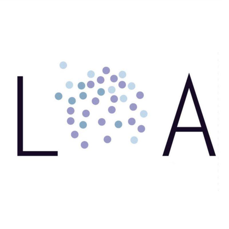 LOA - Organic massage oil blends, made in Bordeaux, France.