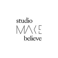 STUDIO MAKE BELIEVE