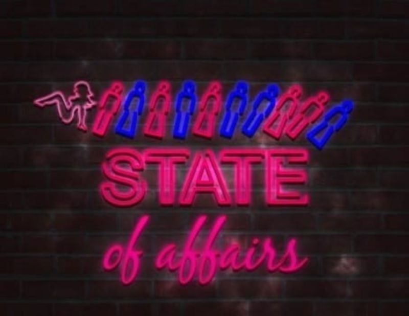State of Affairs (Additional Music)
