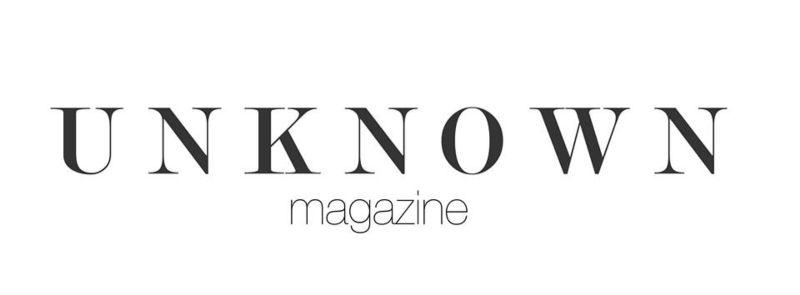 Unknown Magazine (Film/Theatre Contributor)