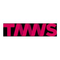 Too Much White Space (TMWS London)
