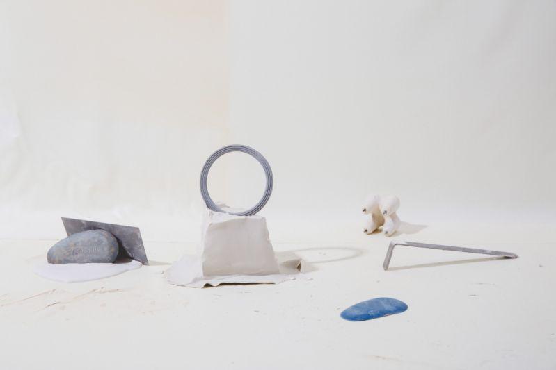 Clay Collective x Tate Modern