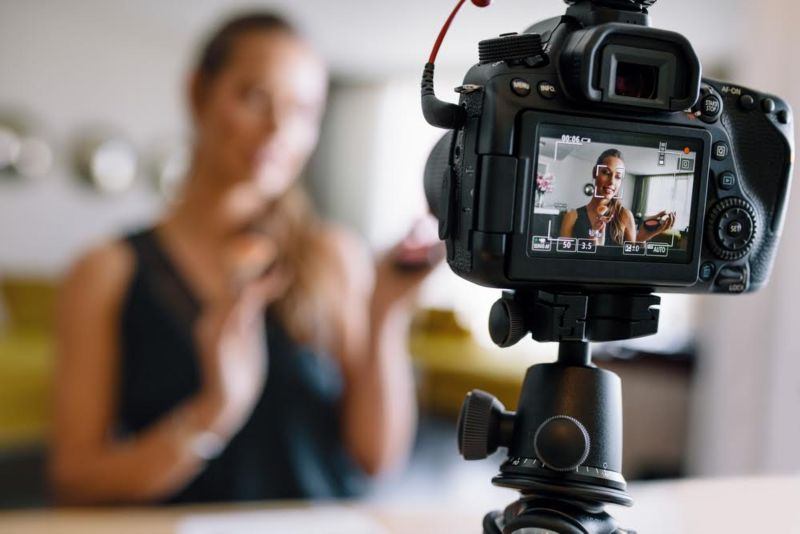 CLOSED BRIEF: Win Paid-For Met Film School Video Course
