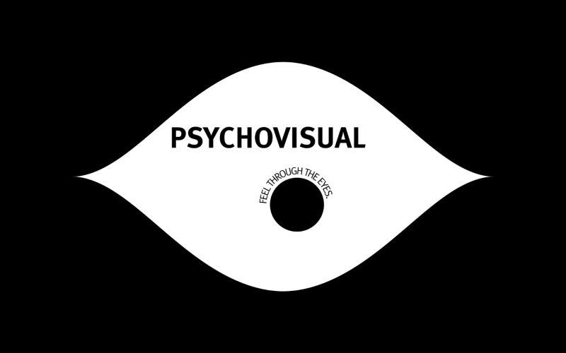Psychovisual