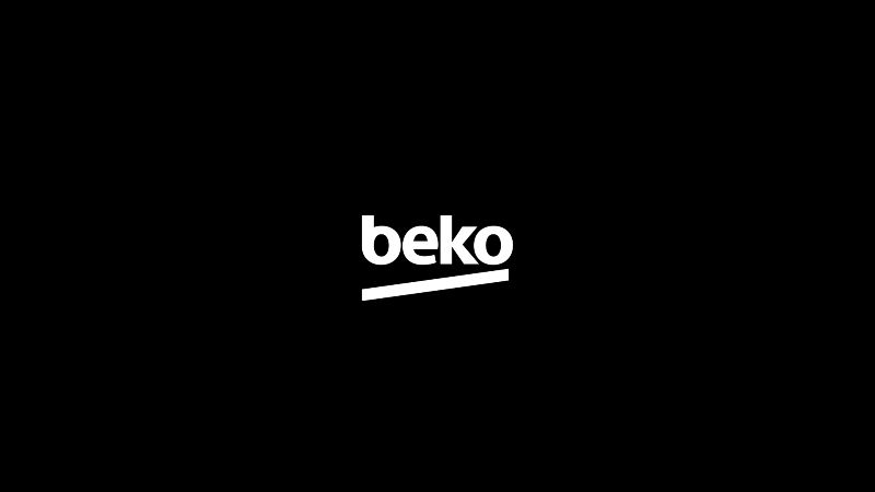 Beko - Tomorrow's Connected Home