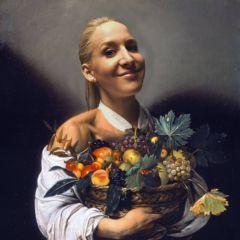 Dana Nerudová