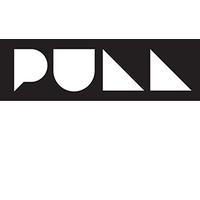 The Pull Agency logo