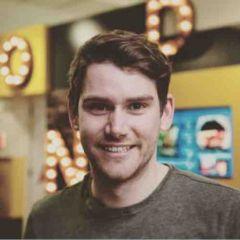 Chris Noone