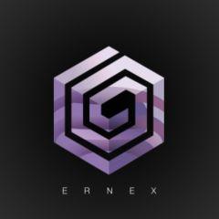 Ernex