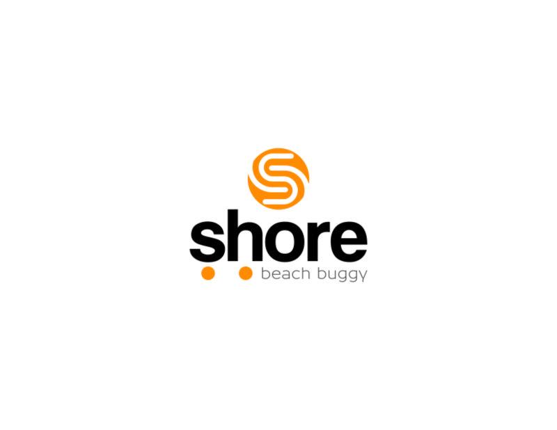 Shore Beach Buggy