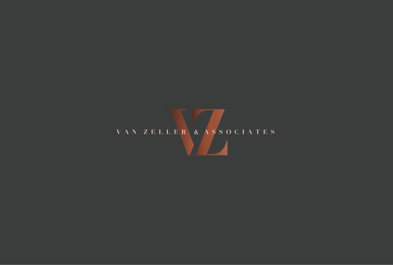 VanZeller & Associates