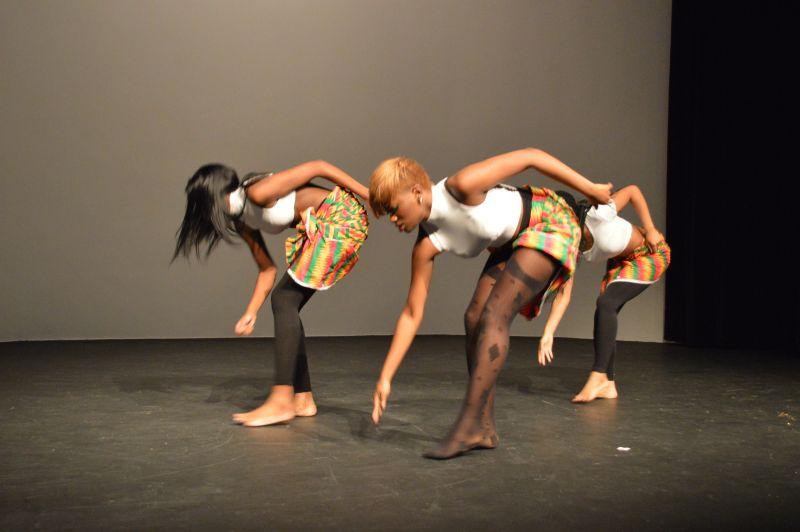 Afro Caribbean Society | Heritage