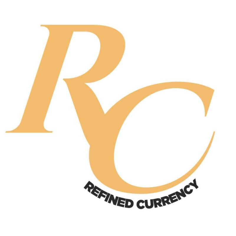 Refined Currency