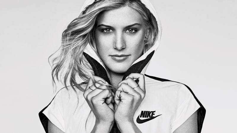 The Nike App