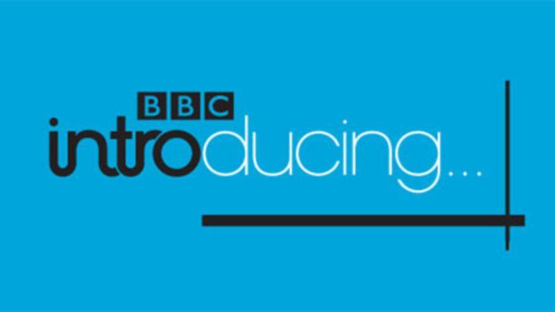 BBC Introducing - K7RT W7NG