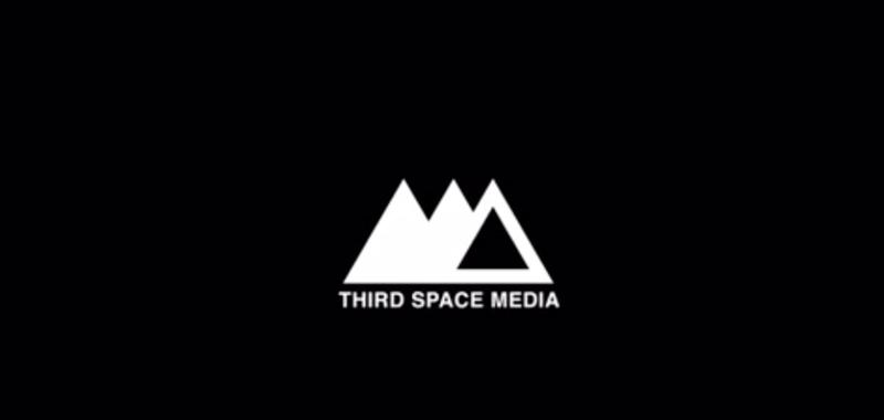 Third Space Media