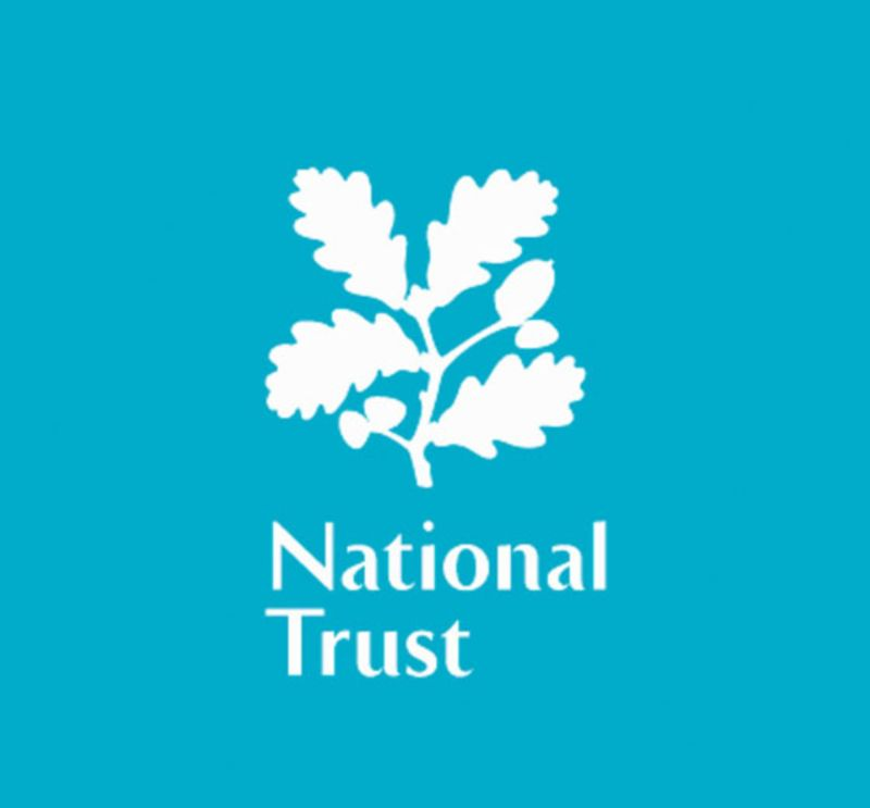 Trustee | National Trust