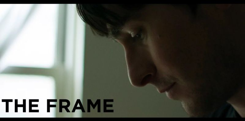 The Frame Short film