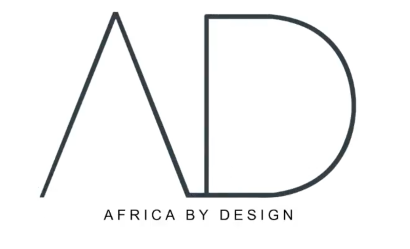 AFRICA BY DESIGN Stories