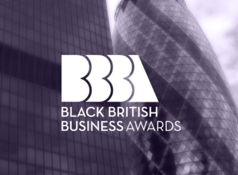 The Black British Business Awards