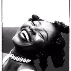 Jocelyn Yeboah-Newton