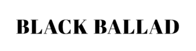 Black Ballad