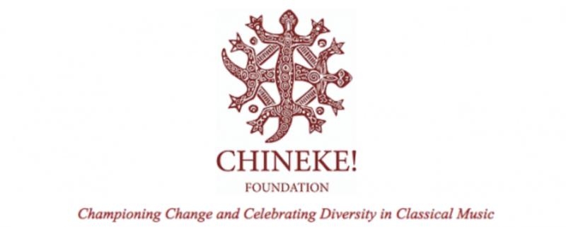 Chineke! Foundation