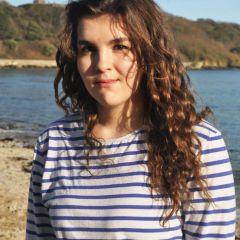 Chloe McMahon