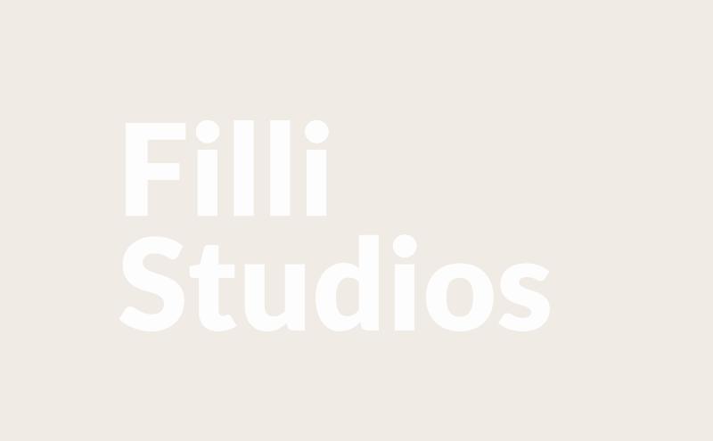Filli Studios