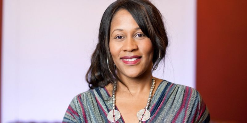 Campaign: MediaCom's Karen Blackett is a new breed of leader