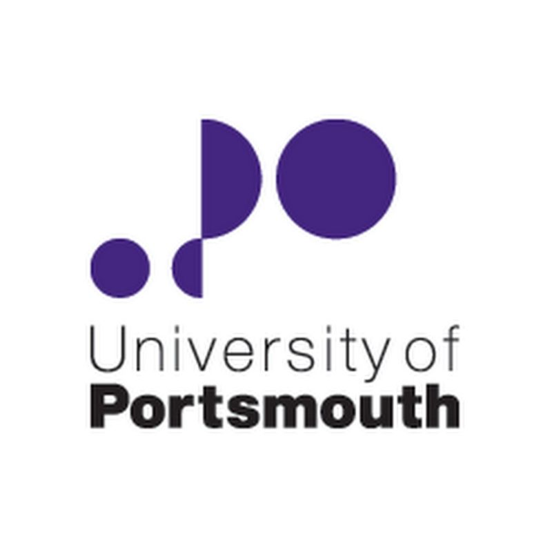 The Drum: MediaCom's Karen Blackett named chancellor of University of Portsmouth