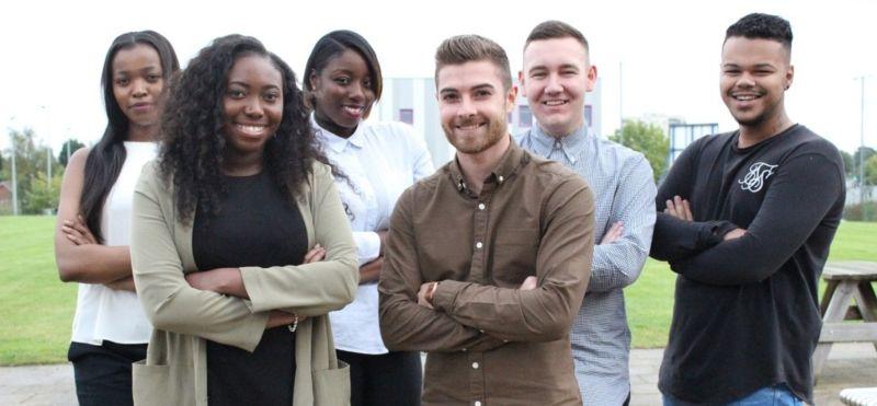 MediaCom Apprenticeship Scheme 18-24 Year Olds