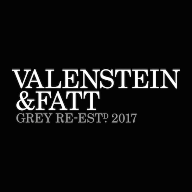 Valenstein & Fatt initiative