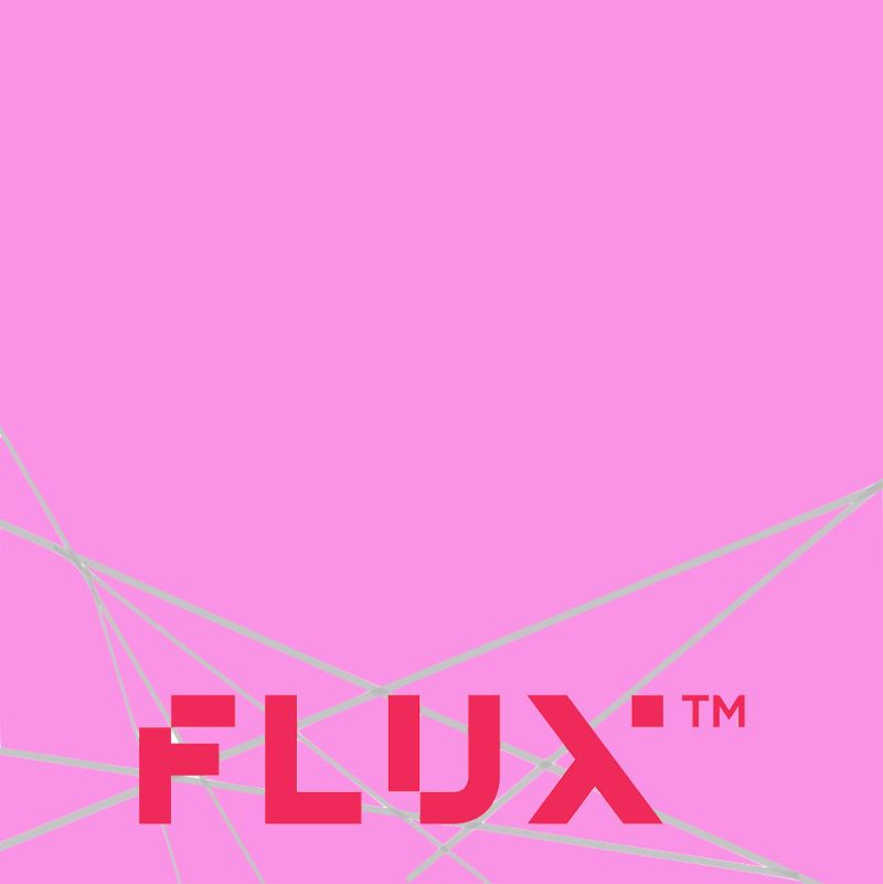 Creating a Geo Filter for Flux TM
