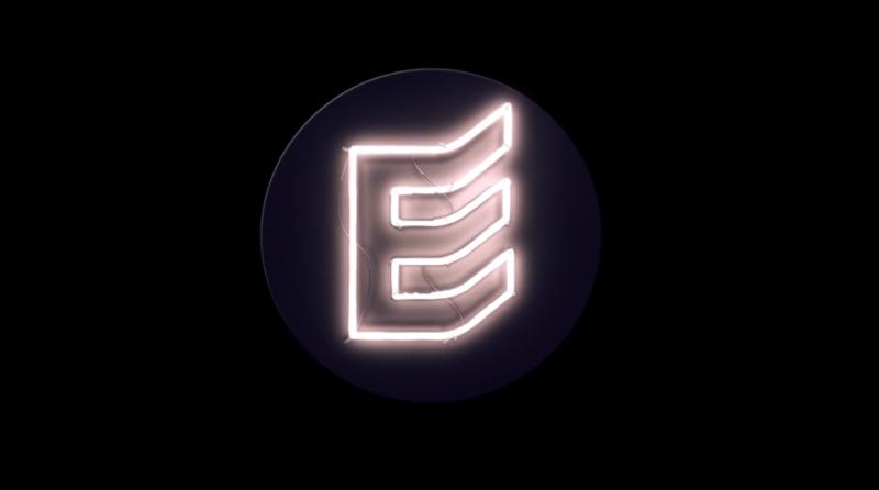 Equator Productions Showreel 2017
