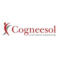 Cogneesol Inc.