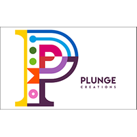 Plunge Creations Limited